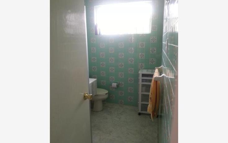 Foto de casa en venta en  , campestre la rosita, torreón, coahuila de zaragoza, 1728756 No. 08
