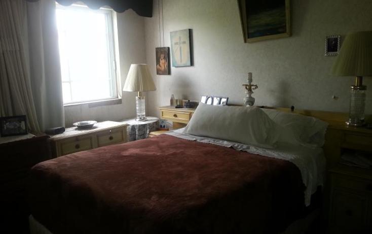Foto de casa en venta en  , campestre la rosita, torreón, coahuila de zaragoza, 1728756 No. 09
