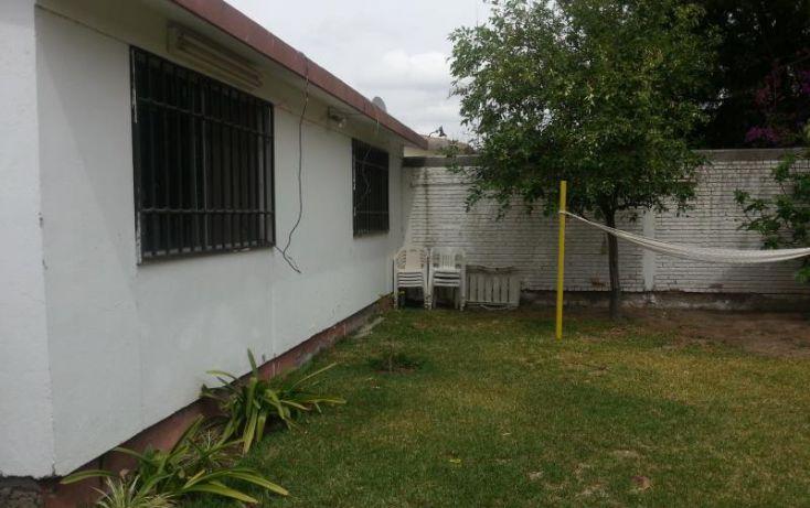 Foto de casa en venta en, campestre la rosita, torreón, coahuila de zaragoza, 1728756 no 10