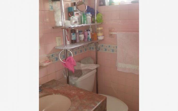 Foto de casa en venta en, campestre la rosita, torreón, coahuila de zaragoza, 1728756 no 11