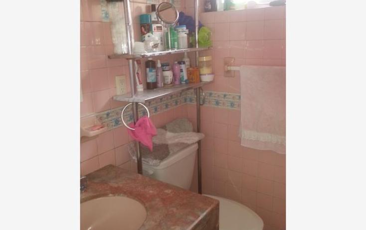 Foto de casa en venta en  , campestre la rosita, torreón, coahuila de zaragoza, 1728756 No. 11
