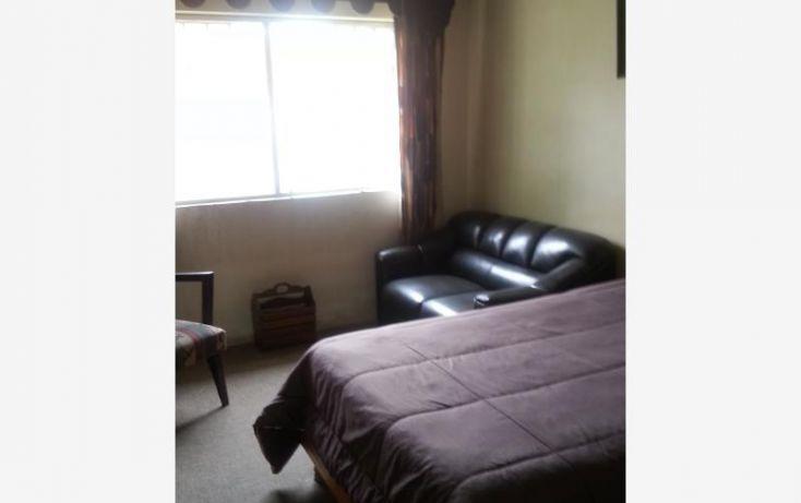 Foto de casa en venta en, campestre la rosita, torreón, coahuila de zaragoza, 1728756 no 13