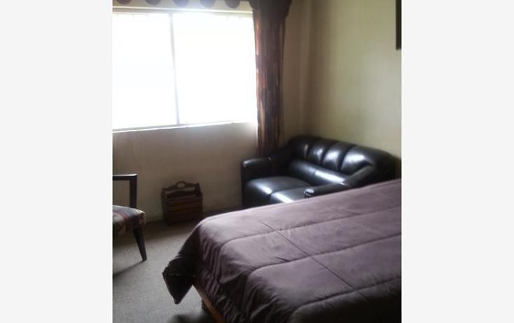 Foto de casa en venta en  , campestre la rosita, torreón, coahuila de zaragoza, 1728756 No. 13