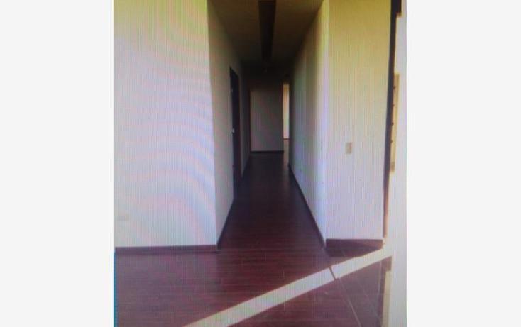 Foto de departamento en venta en  , campestre la rosita, torreón, coahuila de zaragoza, 1752560 No. 03