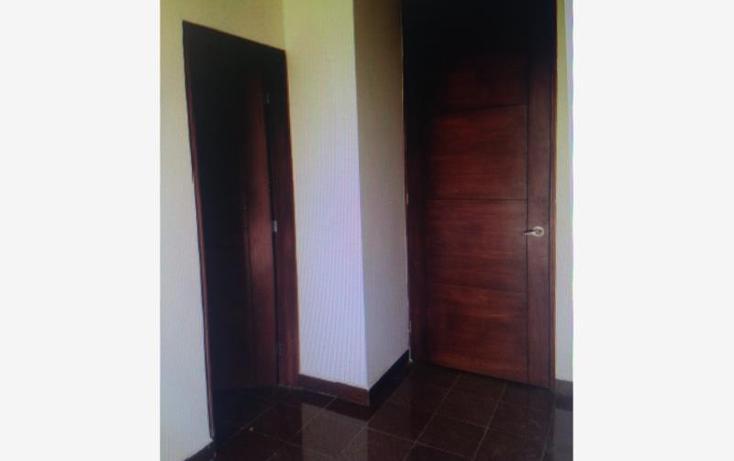 Foto de departamento en venta en  , campestre la rosita, torreón, coahuila de zaragoza, 1752560 No. 04