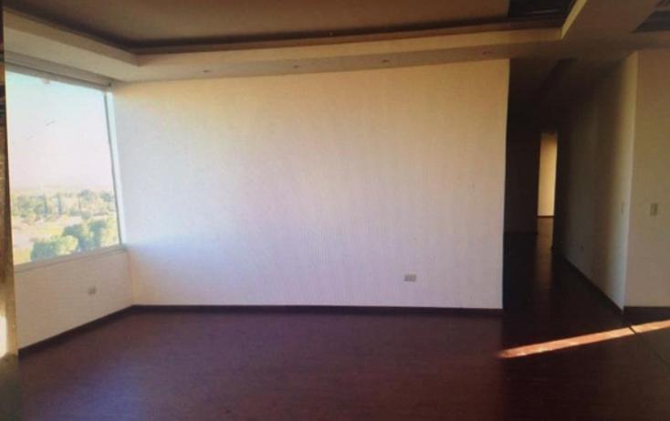 Foto de departamento en venta en  , campestre la rosita, torreón, coahuila de zaragoza, 1752560 No. 06