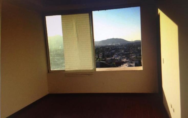 Foto de departamento en venta en  , campestre la rosita, torreón, coahuila de zaragoza, 1752560 No. 10