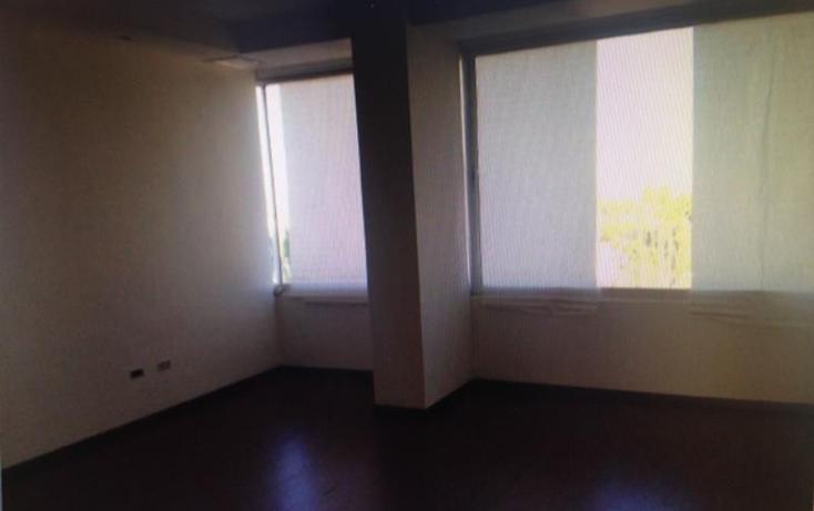 Foto de departamento en venta en  , campestre la rosita, torreón, coahuila de zaragoza, 1752560 No. 12