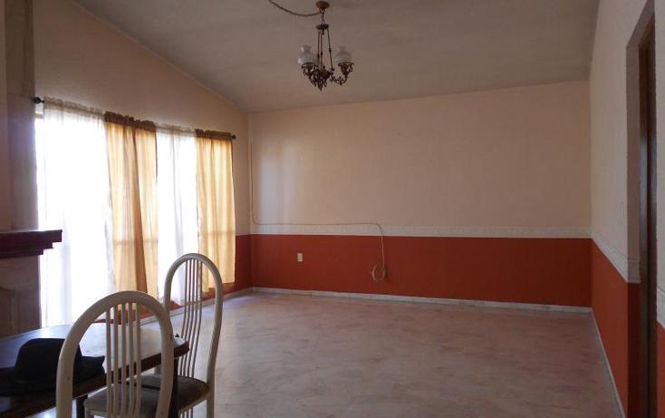 Foto de casa en venta en  , campestre la rosita, torreón, coahuila de zaragoza, 1766130 No. 07