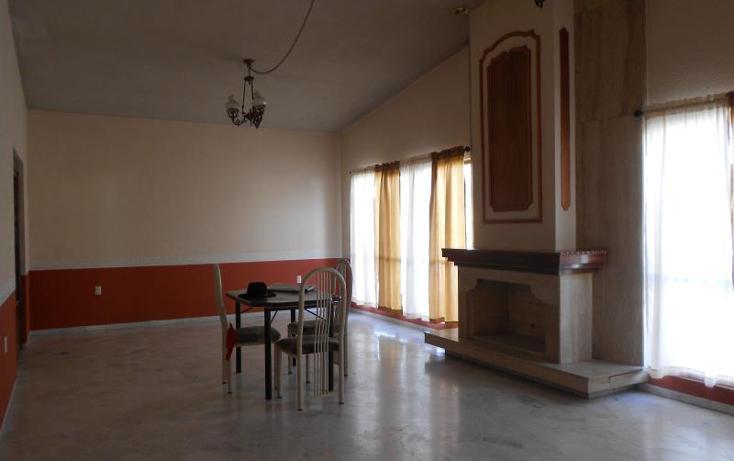 Foto de casa en venta en  , campestre la rosita, torreón, coahuila de zaragoza, 1766130 No. 08