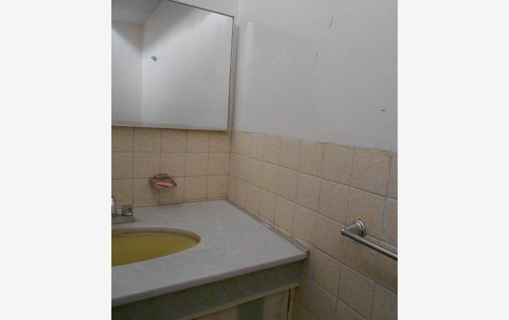 Foto de casa en venta en  , campestre la rosita, torreón, coahuila de zaragoza, 1766130 No. 10