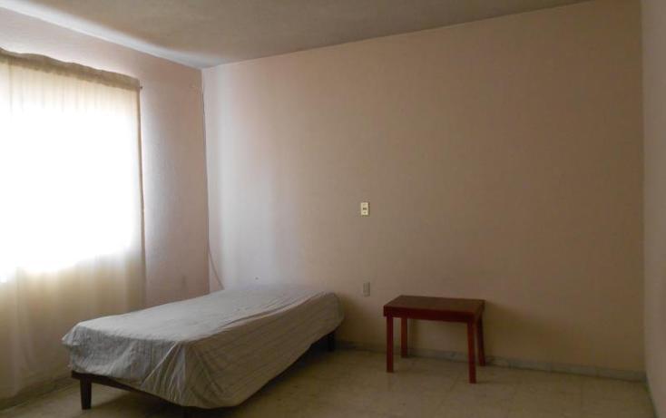 Foto de casa en venta en  , campestre la rosita, torreón, coahuila de zaragoza, 1766130 No. 11