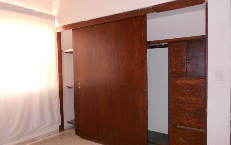 Foto de casa en venta en  , campestre la rosita, torreón, coahuila de zaragoza, 1766130 No. 12
