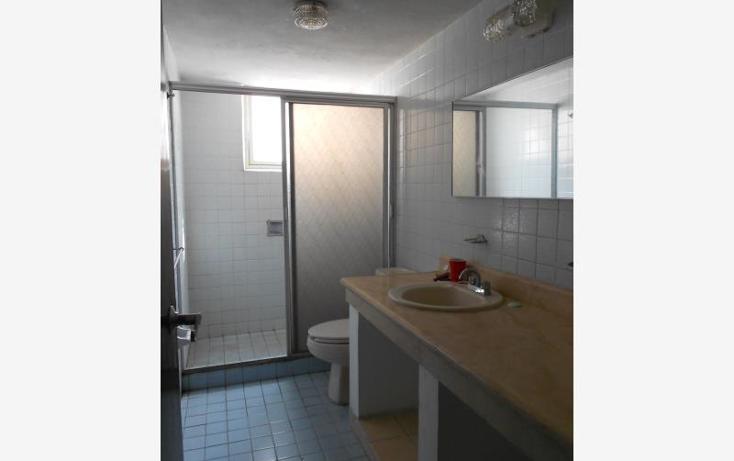 Foto de casa en venta en  , campestre la rosita, torreón, coahuila de zaragoza, 1766130 No. 13