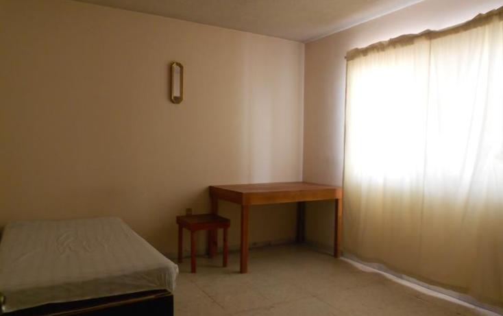 Foto de casa en venta en  , campestre la rosita, torreón, coahuila de zaragoza, 1766130 No. 14