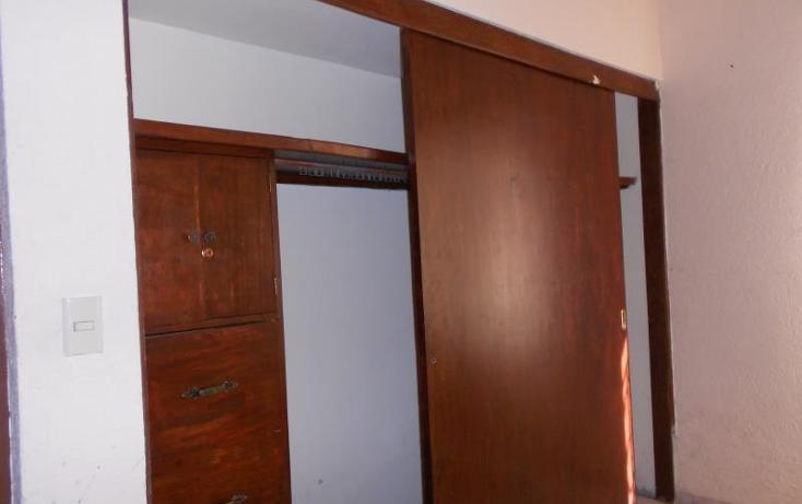 Foto de casa en venta en  , campestre la rosita, torreón, coahuila de zaragoza, 1766130 No. 15