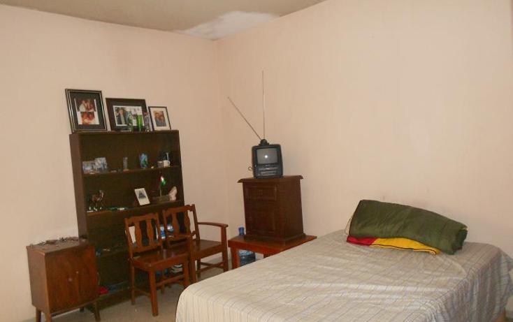 Foto de casa en venta en  , campestre la rosita, torreón, coahuila de zaragoza, 1766130 No. 16
