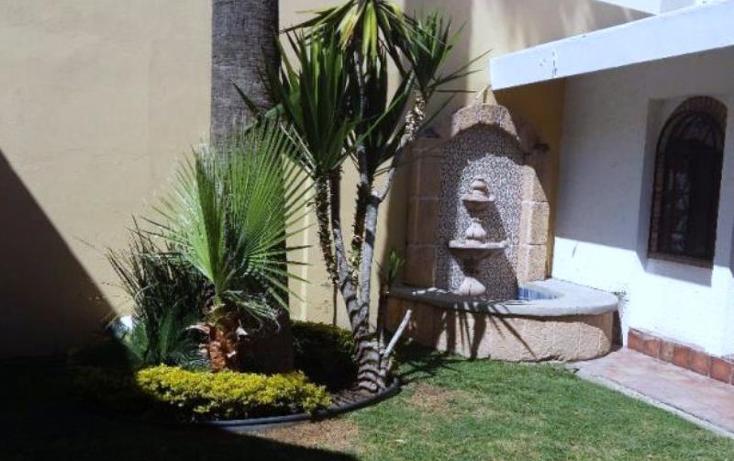 Foto de casa en venta en  , campestre la rosita, torre?n, coahuila de zaragoza, 1782360 No. 05