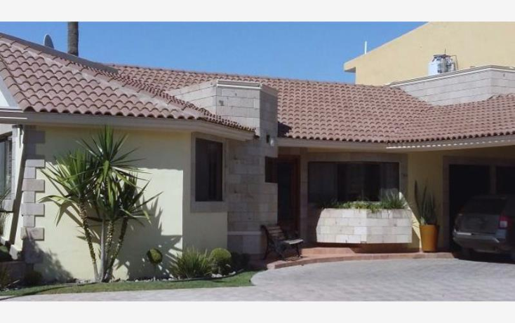 Foto de casa en venta en  , campestre la rosita, torre?n, coahuila de zaragoza, 1782360 No. 06
