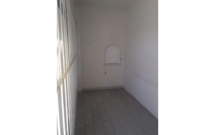 Foto de oficina en renta en  , campestre la rosita, torre?n, coahuila de zaragoza, 1809720 No. 06