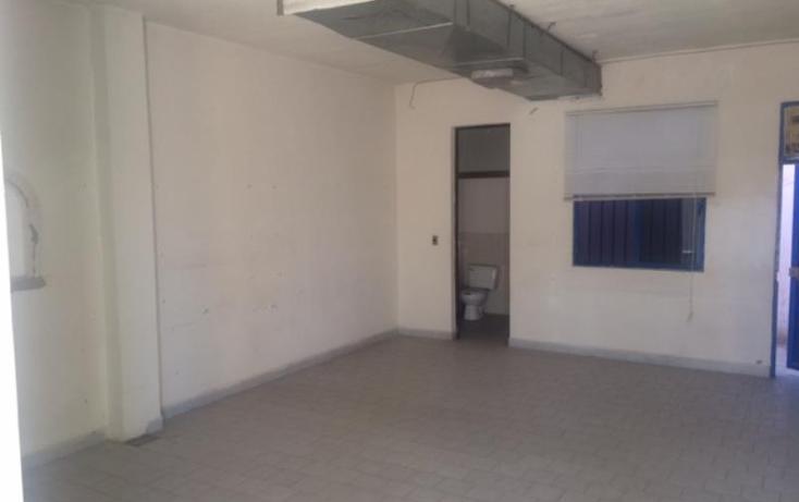 Foto de oficina en renta en  , campestre la rosita, torreón, coahuila de zaragoza, 1820686 No. 02