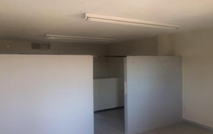 Foto de oficina en renta en  , campestre la rosita, torreón, coahuila de zaragoza, 1820686 No. 03