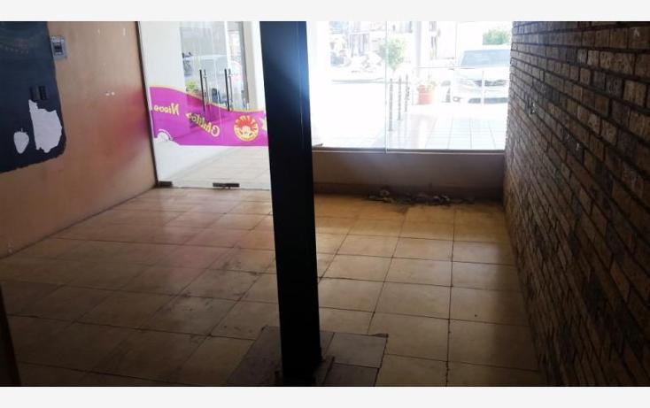 Foto de local en renta en  , campestre la rosita, torreón, coahuila de zaragoza, 1840770 No. 03
