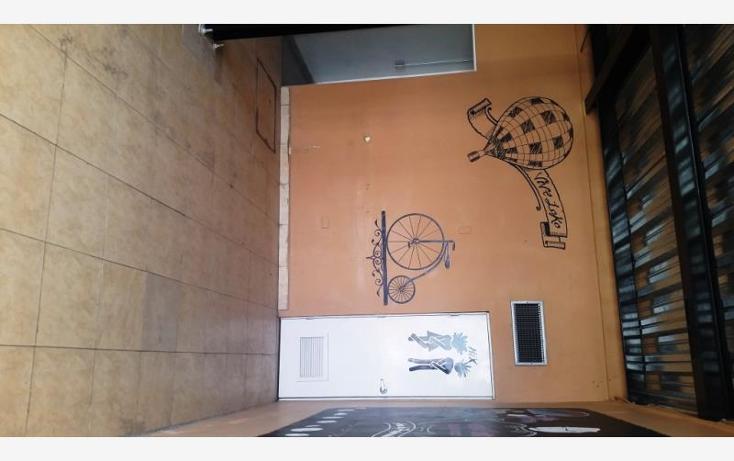 Foto de local en renta en  , campestre la rosita, torreón, coahuila de zaragoza, 1840770 No. 06