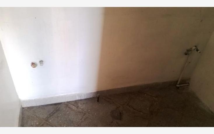 Foto de local en renta en  , campestre la rosita, torreón, coahuila de zaragoza, 1840770 No. 07