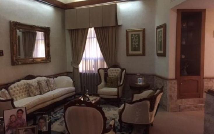 Foto de casa en renta en  , campestre la rosita, torre?n, coahuila de zaragoza, 1847296 No. 14