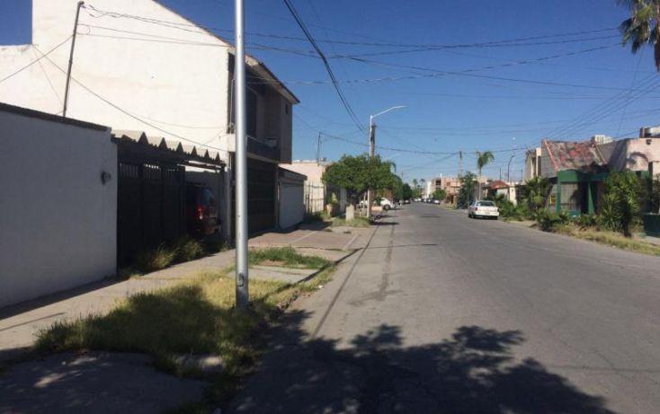 Foto de casa en venta en, campestre la rosita, torreón, coahuila de zaragoza, 1900054 no 03