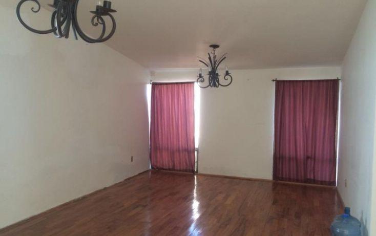 Foto de casa en venta en, campestre la rosita, torreón, coahuila de zaragoza, 1900054 no 04