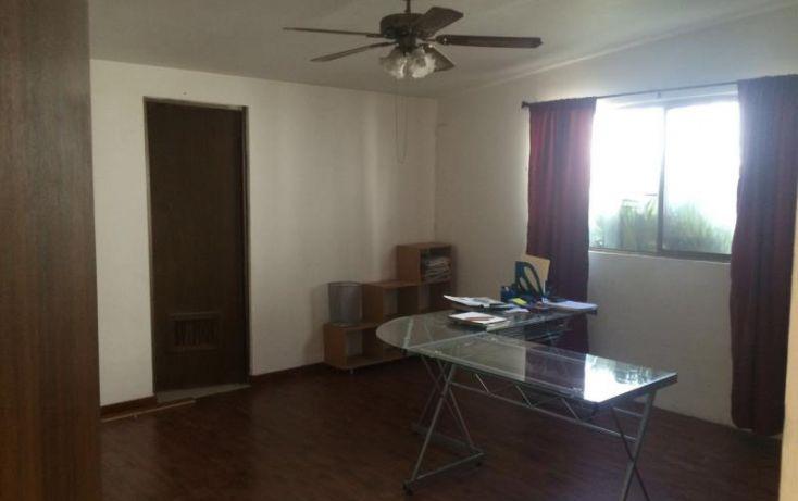 Foto de casa en venta en, campestre la rosita, torreón, coahuila de zaragoza, 1900054 no 05