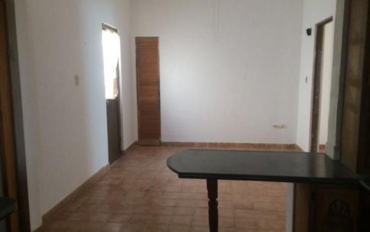 Foto de casa en venta en, campestre la rosita, torreón, coahuila de zaragoza, 1900054 no 06