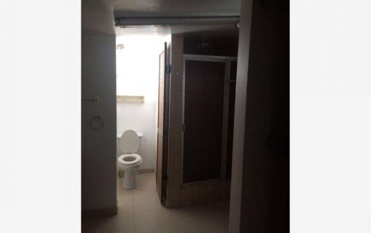 Foto de casa en venta en, campestre la rosita, torreón, coahuila de zaragoza, 1900054 no 09