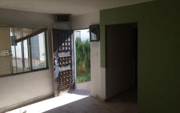 Foto de casa en venta en, campestre la rosita, torreón, coahuila de zaragoza, 1900054 no 10