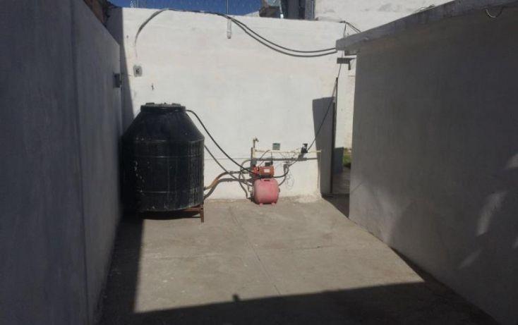 Foto de casa en venta en, campestre la rosita, torreón, coahuila de zaragoza, 1900054 no 12