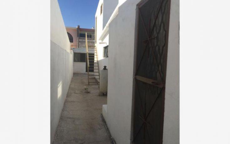 Foto de casa en venta en, campestre la rosita, torreón, coahuila de zaragoza, 1900054 no 13