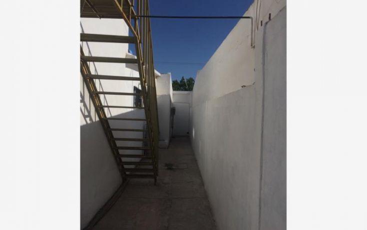 Foto de casa en venta en, campestre la rosita, torreón, coahuila de zaragoza, 1900054 no 14