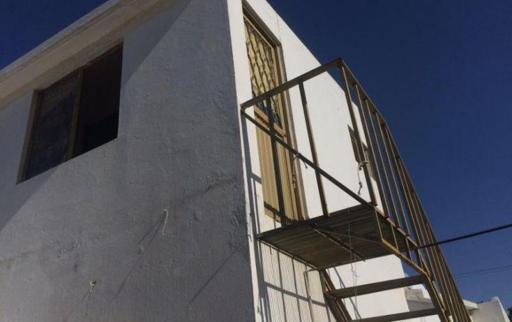 Foto de casa en venta en, campestre la rosita, torreón, coahuila de zaragoza, 1900054 no 15