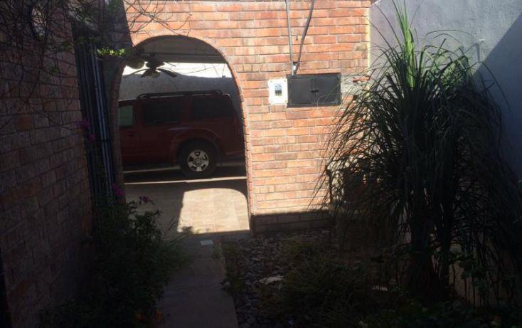 Foto de casa en venta en, campestre la rosita, torreón, coahuila de zaragoza, 1900054 no 16