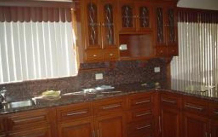 Foto de casa en renta en  , campestre la rosita, torreón, coahuila de zaragoza, 1932980 No. 01