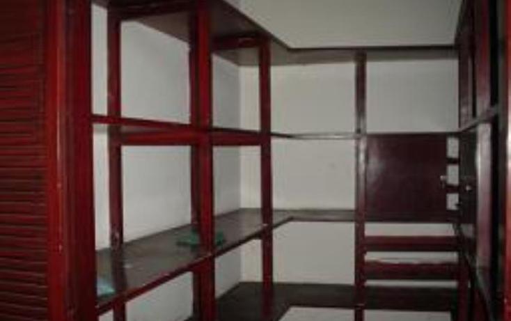 Foto de casa en renta en  , campestre la rosita, torreón, coahuila de zaragoza, 1932980 No. 02