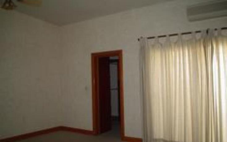 Foto de casa en renta en  , campestre la rosita, torreón, coahuila de zaragoza, 1932980 No. 03