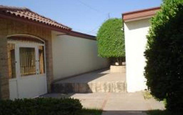 Foto de casa en renta en, campestre la rosita, torreón, coahuila de zaragoza, 1932980 no 04