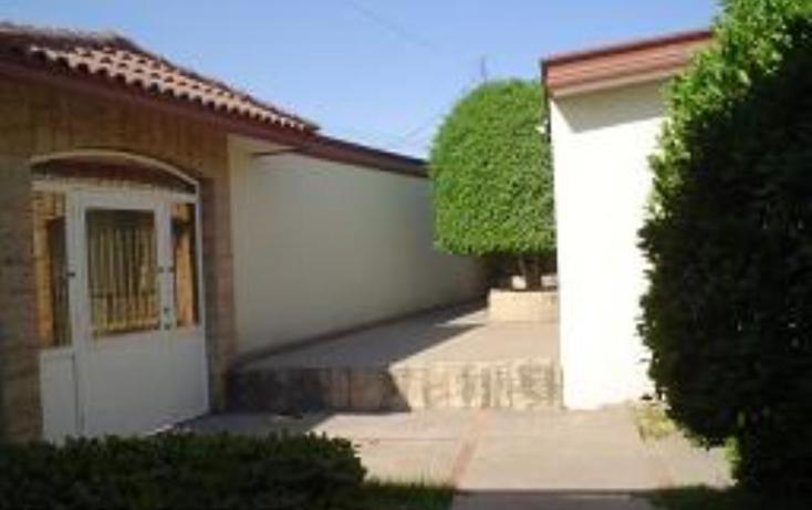 Foto de casa en renta en  , campestre la rosita, torreón, coahuila de zaragoza, 1932980 No. 04