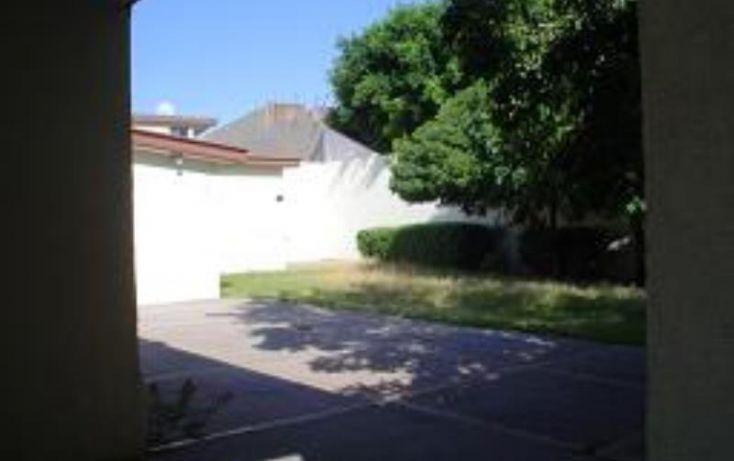 Foto de casa en renta en, campestre la rosita, torreón, coahuila de zaragoza, 1932980 no 05
