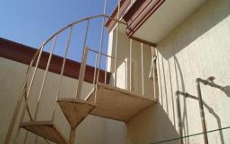 Foto de casa en renta en  , campestre la rosita, torreón, coahuila de zaragoza, 1932980 No. 08