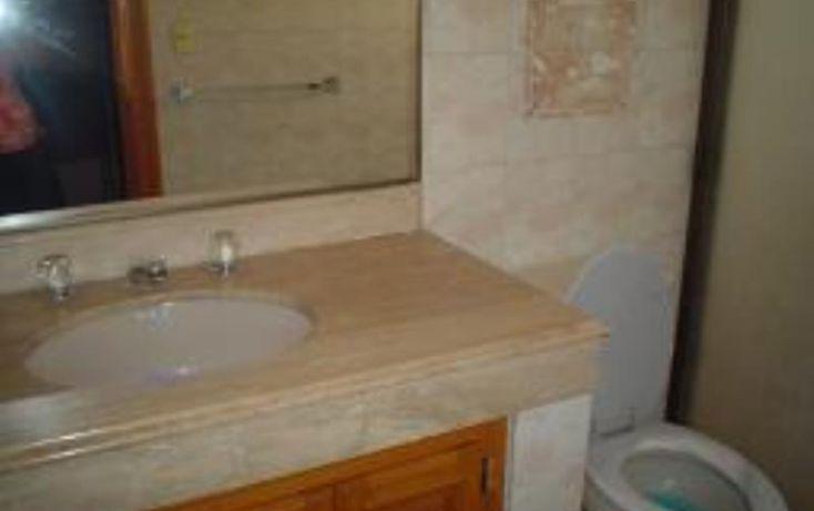 Foto de casa en renta en, campestre la rosita, torreón, coahuila de zaragoza, 1932980 no 09