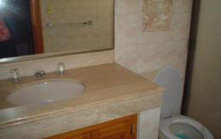 Foto de casa en renta en  , campestre la rosita, torreón, coahuila de zaragoza, 1932980 No. 09